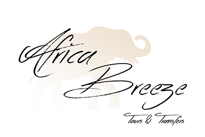 Africa Breeze Tours & Transfers Logo